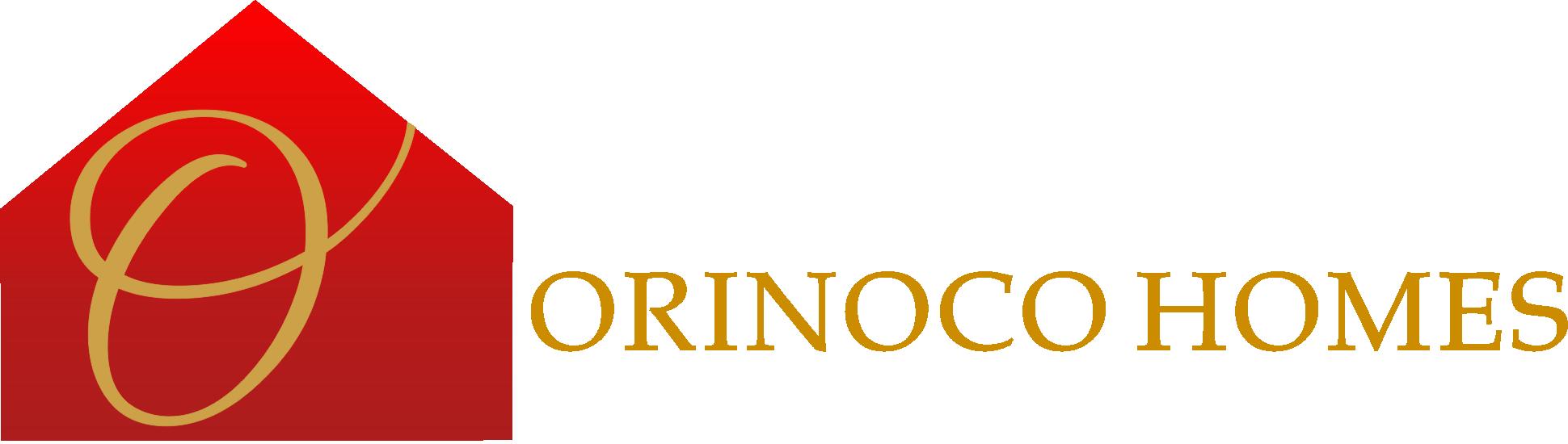 Orinoco Homes, LLC